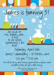 science party invitations theruntime com