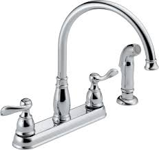 kitchen modern delta kitchen faucets for kitchen work table