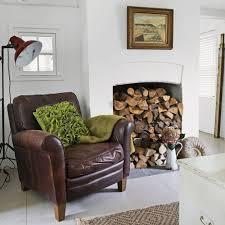 Very Small Living Room Ideas Shocking Interior Design For Small Living Room And Kitchen Living