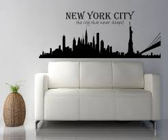 wall decor new york wall art pictures new york city canvas wall