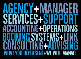 Agency Nurse Job Description Agency Manager Photo Project Management Office Job Descriptions