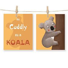 20 koala baby products images koalas baby