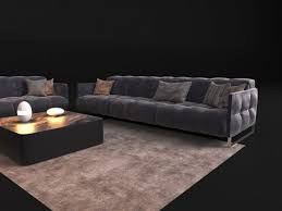 uncategorized fabulous best small spaces sofa bed and swivel