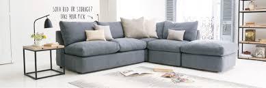 Livingroom Glasgow by Furniture Corner Sofa Garden Furniture Cover Corner Sofa