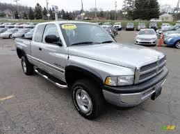 2001 dodge ram 1500 specs dodge 1996 dodge ram 1500 4x4 specs 19s 20s car and autos all