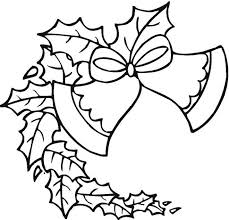 christmas drawing templates best business templates