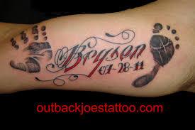 hand tattoo writing danielhuscroft com