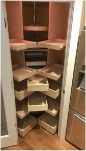 Pull Outs For Kitchen Cabinets by Kitchen Corner Shelf Online India Awesome Ideas About Pull Out