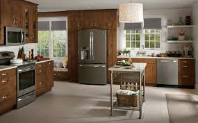 kitchens collections the best kitchens with slate appliances collections slate