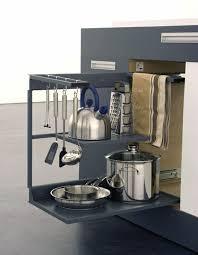 necessaire de cuisine cuisine originale moderne et fonctionnelle du lendemain kitchens