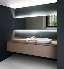 over mirror bathroom lights from easy lighting scaleclub