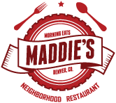 maddie s maddie s restaurant morning eats