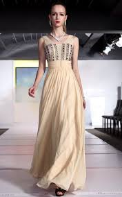 beige dresses for wedding wedding guest dresses for stylish look cherry