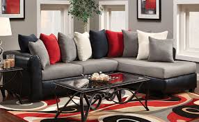 discount furniture kitchener living room impressive ideas living room chairs cheap wonderful