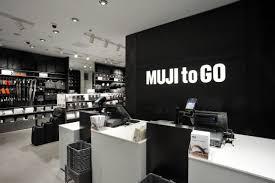 Muji Store Nyc Muji To Go Google Search Travel Stores Pinterest Muji