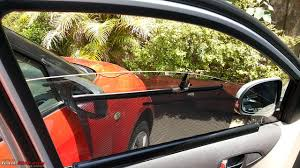 where can i buy u0027pull up u0027 rear window sunshades page 5 team bhp