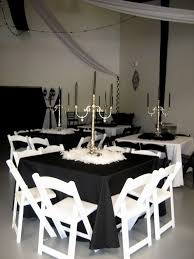 table rental atlanta fresh table and chair rental atlanta wallpaper chairs gallery