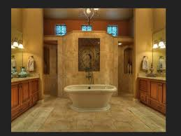 walk in shower behind tub home style pinterest tubs house
