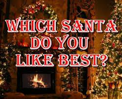 best 25 charlie brown christmas movie ideas on pinterest