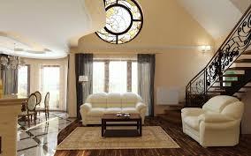 interior design model homes pictures 28 collection of interior design at home ideas interior design
