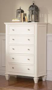 Coaster Furniture Bedroom Sets by Amazon Com Coaster Sandy Beach Chest White Kitchen U0026 Dining