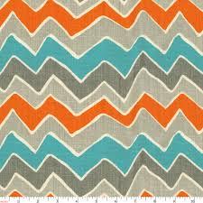 Turquoise Bathroom Rugs Rugs Stunning Bathroom Rugs Rugs On Sale On Orange And Turquoise
