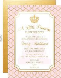 baby shower invitations cheap girl baby shower invitations invite shop