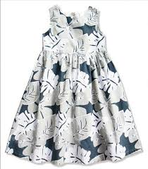2012 new 6pcs lot girls dresses for spring and autumn nice quality