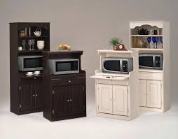 microwave cabinets with hutch ideal for placing your microwave hutch rocket uncle rocket uncle