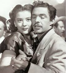 loco valdez related keywords suggestions peliculas de loco valdez 46 best tin tan images on pinterest tin cans tins and movie stars