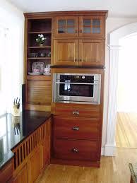 Kitchen Design Richmond Va Designing Richmond Rva Kitchen Design Cabinetry And Remodeling
