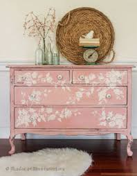 Shabby Chic Furnishings by 40 Shabby Chic Decor Ideas And Diy Tutorials 2017