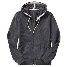 best 25 mens zip up hoodies ideas on pinterest assassins creed