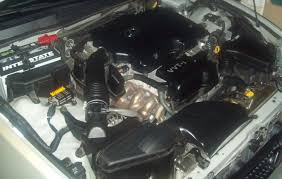 lexus is300 differential fluid regular motor oil or synthetic lexus is forum