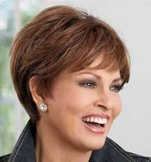 printable short hairstyles for women over 50 30 short layered hair short hair 50th and shorts