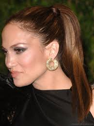 46 mind blowing hairstyles of jennifer lopez
