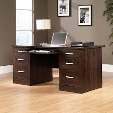 Computer Desk Armoire Sauder Computer Desk Armoire Home Design Ideas