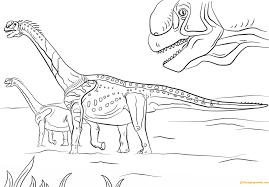 jurassic park t rex coloring pages eliolera com