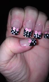 94 best nails images on pinterest make up pretty nails and enamels
