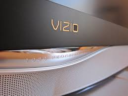 who has best deals on 60 tv for black friday vizio tv 2016 reviews u0026 prices best 4k tv buying guide