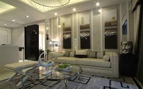 Beautiful Interior Homes Luxury Homes Interiors And Living Grabfor Me