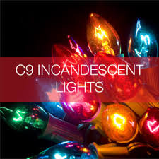 c9 christmas lights c7 c9 christmas lights modern display
