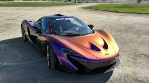 mclaren p1 purple mclaren p1 4032x3024 via classy bro car pinterest