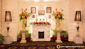 interior design view engagement themes decorations home