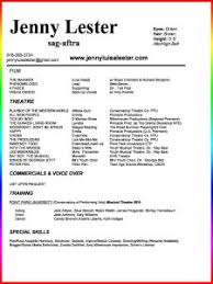 Wizard Resume Builder How To Write Good Essays And Critical Reviews Teacher Resume
