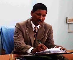 Secretary Under The Desk by Assam Finance Service Association