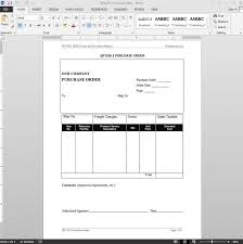 order iso template purchase form microsoft saneme