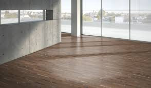 New Laminate Flooring Hdf Laminate Flooring Click Fit Wood Look For Domestic Use