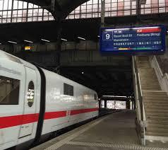 Basel Bad Bf Kontakt U2013 Railweb Ch