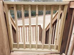 Child Stair Gates Baby Gate Building Bower Power